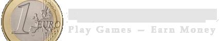games.uhu.su: Play Games — Earn Money!